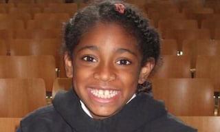 Uccisa dall'asma a 9 anni, per la piccola Ella si riapre inchiesta sull'inquinamento killer