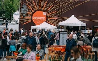 Festival della tv e dei nuovi media, via all'ottava edizione a Dogliani