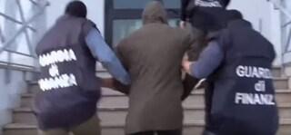 Colpo alla 'ndrangheta, 35 arresti e sequestro di beni milionario: smantellata cosca crotonese