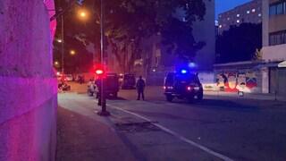 Venezuela, arrestato il vice di Guaidò: Zambrano era in auto, usata una gru per portarlo via