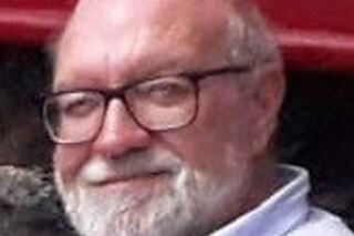 Regno Unito. Sistema la parabola satellitare sul balcone: pensionato ucciso a colpi di balestra