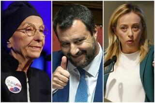 Elezioni europee, ecco gli 'incompatibili': i candidati acchiappa-voti che rifiuterebbero incarico