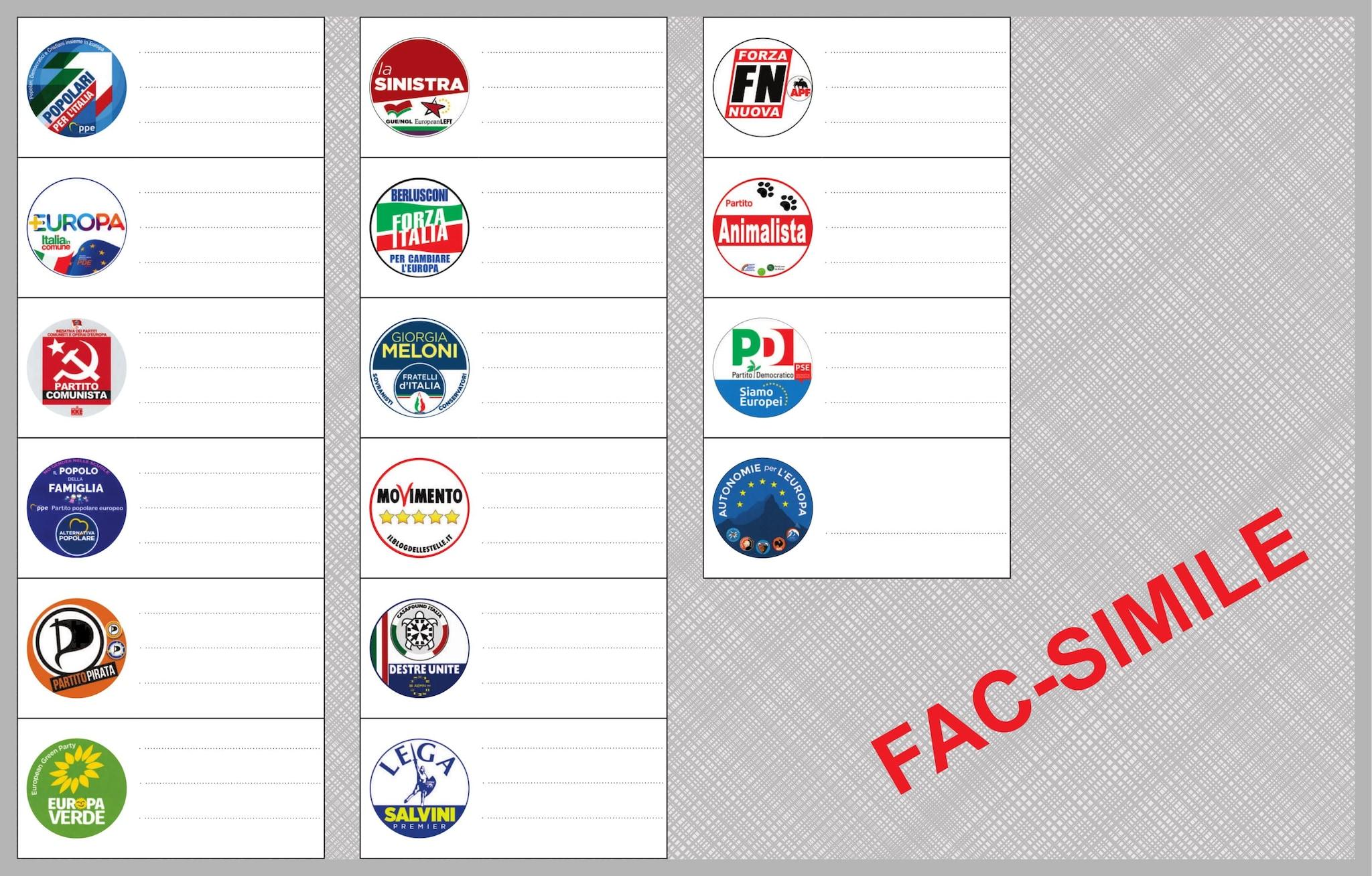 elezioni-europee-2019-scheda-fac-simile-grigia
