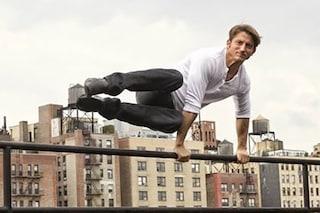 New York, attore di Broadway trovato impiccato a Central Park: Harlan Bengel aveva 45 anni