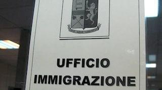 Venezia, non ha requisiti da profugo ma per il giudice è ben integrato e può restare in Italia