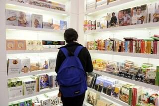 """Salone Libro, è lotta contro il tempo per escludere CasaPound per """"apologia del fascismo"""""""