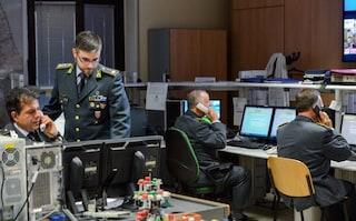 Maxi concorso in Guardia di Finanza: bando per il reclutamento di 965 Allievi Finanzieri
