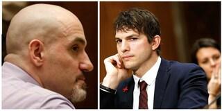 Lo Squartatore di Hollywood a processo per l'omicidio della fidanzata di Ashton Kutcher