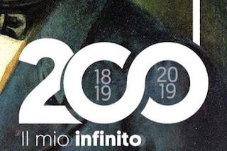 L'infinito di Giacomo Leopardi compie 200 anni: il 28 maggio come data simbolica