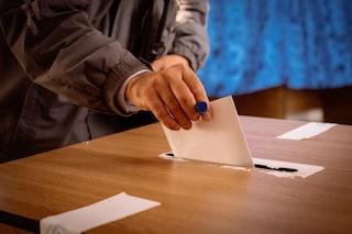 Brogli elettorali a Reggio Calabria: sei arresti per alterazione del voto ed abuso d'ufficio