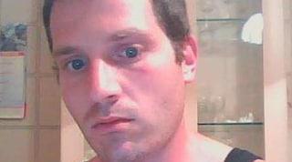 Sanremo. Travolto da un'auto in contromano: morto istruttore di body building, donati gli organi