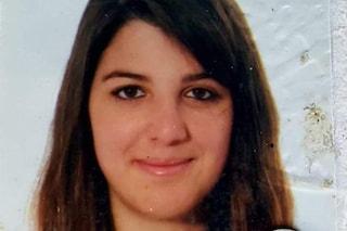 Incidente Messina, scooter contro camion: Margherita muore a 24 anni, era la nipote del vescovo