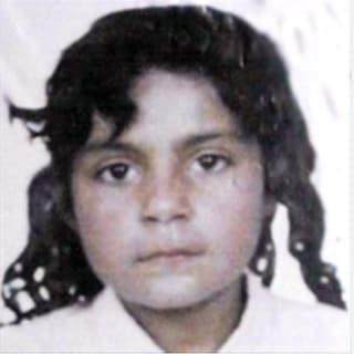 Il mistero di Maria Mirabela, uccisa a sette anni e ritrovata mummificata