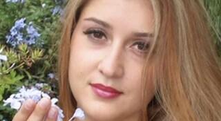 """Caso Marianna Greco, i risultati dell'autopsia: """"Materiale biologico sotto le unghie"""""""