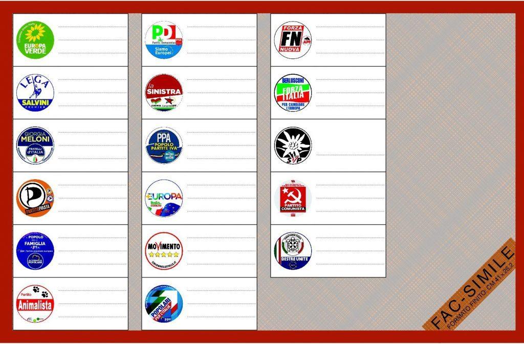 elezioni-europee-2019-scheda-fac-simile-marrone