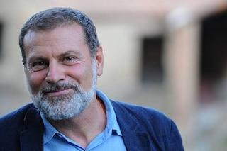 """Massimo Osanna, neo direttore generale Mibact: """"Apriamo i musei italiani ai disabili"""""""