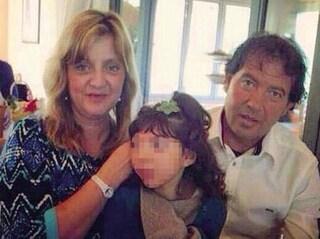 Si riaccendono le speranze per Matilda, 13enne tetraplegica: potrà curarsi negli USA