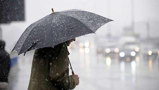 Previsioni meteo 6 settembre: nubifragi e brusco calo termico, allerta in 14 regioni