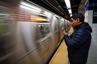 Cosa cambia nel trasporto pubblico con il nuovo dpcm anti-Covid
