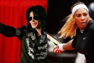 Da Micheal Jackson a Serena Williams, chi sono i testimoni di Geova più famosi del mondo