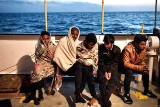 """Migranti, Onu chiede a Italia di bloccare il decreto sicurezza bis: """"Viola diritti umani"""""""