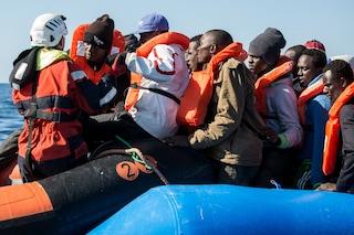 Migranti, Sea Watch: il comandante della nave verrà ascoltato oggi dalla Procura di Agrigento