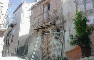 Case a 1 euro in Italia, i comuni che hanno deciso di svendere immobili per ripopolare i borghi