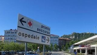 Vicenza, ha dolori alla pancia: bimbo di 3 anni muore dopo due ricoveri in ospedale