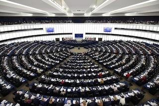 Elezioni europee 2019, con la Brexit gli eurodeputati italiani aumentano da 73 a 76
