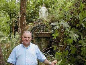 Carmine Zaccariello, il sacerdote casertano cacciato dalla Chiesa