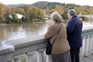 Flat tax per pensionati: l'Italia come il Portogallo