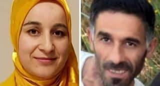 Piacenza, arrestato il marito della 45enne sgozzata: era in fuga con i figli di 2 e 5 anni