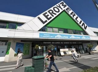 Leroy Merlin assume: le posizioni aperte e come candidarsi