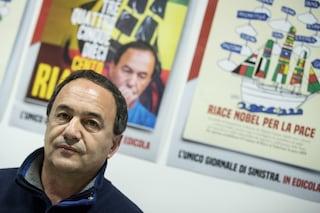 Migranti, Riace non verrà esclusa dal sistema Sprar: vinto il ricorso del Comune