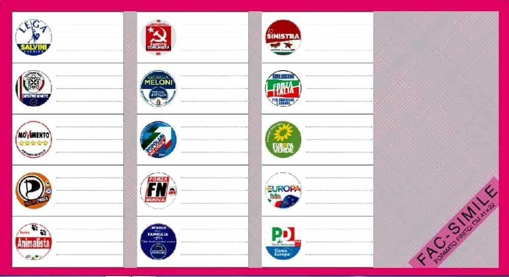 elezioni-europee-2019-scheda-fac-simile-rosa