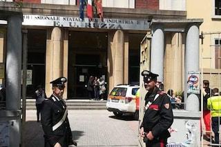 Padova, spray urticante al peperoncino a scuola: 25 studenti finiscono intossicati all'ospedale