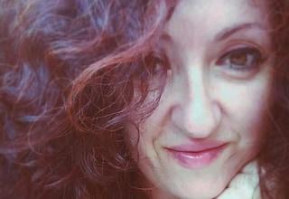 Reggio Emilia, dramma all'uscita dal ristorante: Samantha investita e uccisa