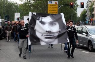"""La denuncia del Pd: """"A Verona il comune fa propaganda senza vergogna per riabilitare i fascisti"""""""