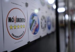Elezioni comunali 2019: M5S ritira il sostegno al suo candidato a Cagliari per post antiabortisti