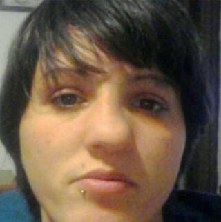 Ritrovata a Milano Serena, la giovane mamma scomparsa da Pistoia ad aprile