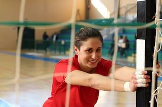 Sissy Trovato Mazza, al Galà del Calcio premio alla memoria per la poliziotta calciatrice