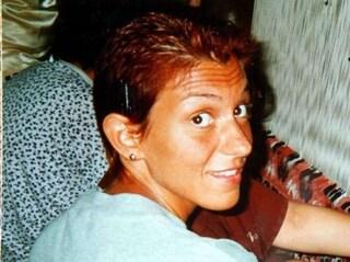 Iniezioni d'aria ai pazienti per ucciderli, la storia dell'infermiera killer Sonya Caleffi