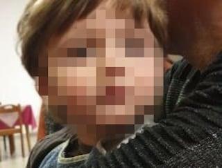 """Tommaso a 3 anni non può giocare e parlare: """"Come lui solo altre 5 persone nel mondo. Aiutiamolo"""""""