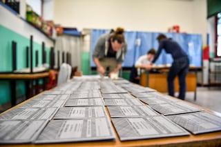Elezioni Europee 2019: affluenza alle urne da record