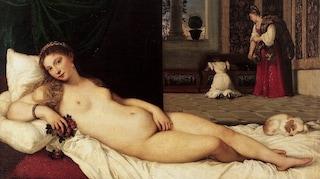 Uffizi, aprono 14 nuove sale: Tiziano, Tintoretto e gli altri capolavori provenienti dai depositi