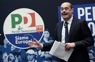 Elezioni europee 2019: il programma del Partito Democratico