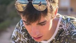 Perugia. Tragedia in piscina: studente muore davanti alla fidanzata e agli amici, era in Erasmus