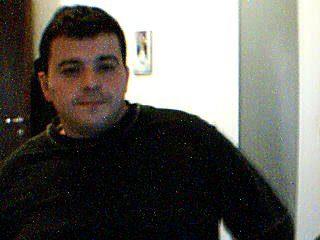 Bologna: Mario, postino e rider di 51 anni, investito e ucciso da una volante della polizia