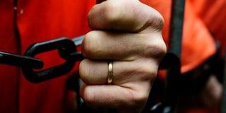 """Padova, coppia gay in carcere nella stessa cella: """"Vogliamo sposarci"""". Sindacato polizia insorge"""