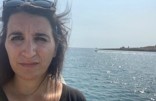 """Sea Watch, Brignone: """"Sono a Lampedusa per ricordare a Salvini che esiste un'Italia che accoglie"""""""
